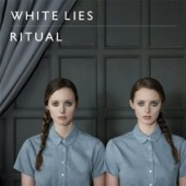 White Lies - Ritual - CD